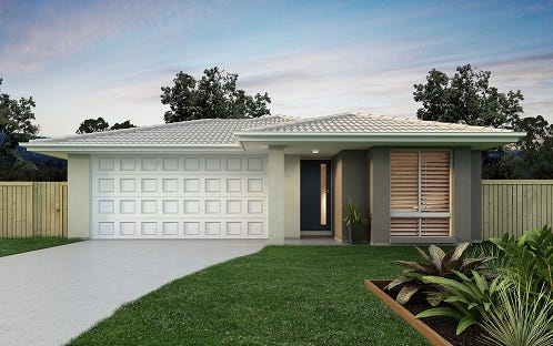 Lot 21 Lloyd Street, Macksville NSW 2447