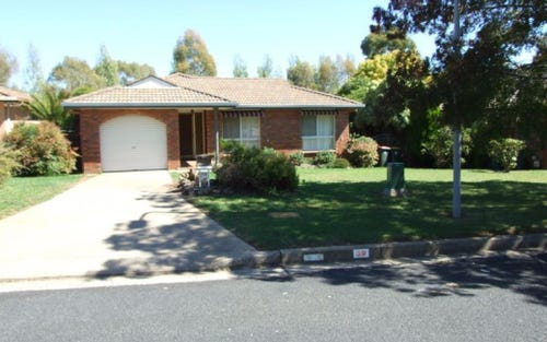 39 Namatijira Crescent, Orange NSW