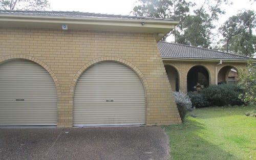 30 Pitcairn Street, Ashtonfield NSW