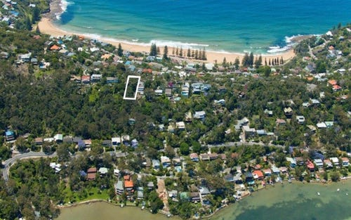 24 Bynya Road, Palm Beach NSW 2108