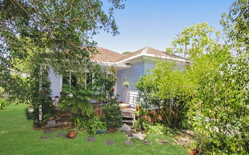 638 The Entrance Rd, Wamberal NSW 2260