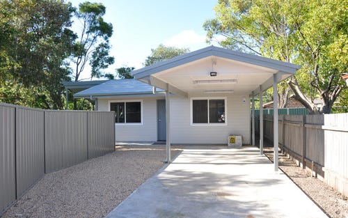 24A Panorama Parade, Berkeley Vale NSW