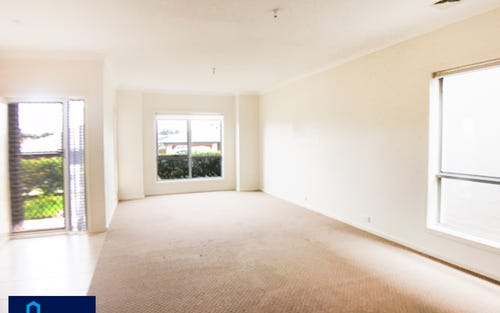 32 Burnside Street, Kellyville Ridge NSW