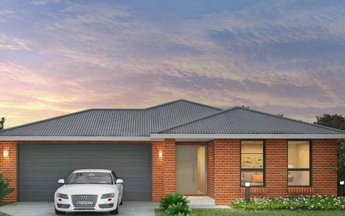 Lot 10 Vulture Street, Ellalong NSW 2325