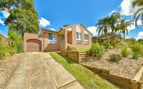1 Ocean Place, Woodbine NSW 2560
