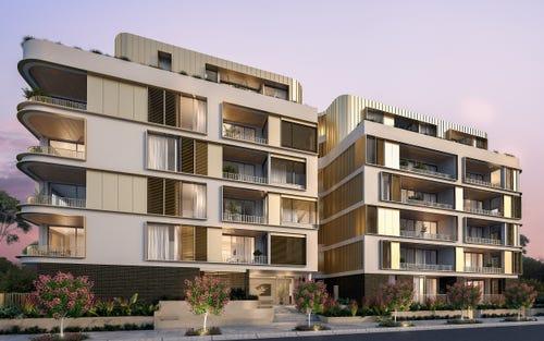 1 Coulson Street, Erskineville NSW 2043