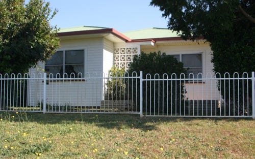 629 Cowlong Road, Mcleans Ridges NSW 2480