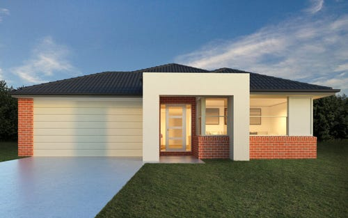 2 Schofields Farm Rd, Schofields NSW 2762