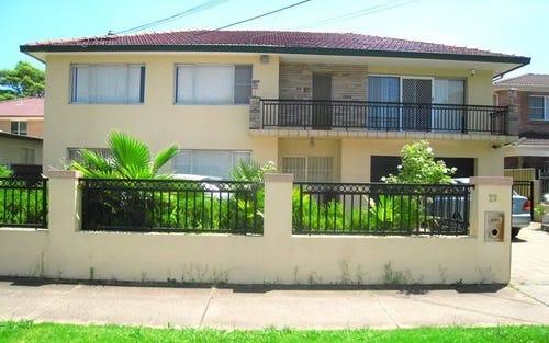 29 Junction Road, Moorebank NSW