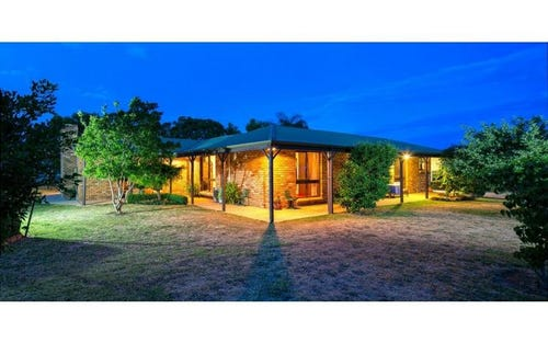 655 Dights Forest Road, Table Top NSW 2640