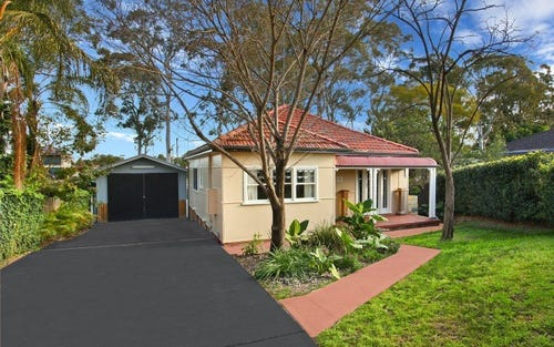 24 Koorool Avenue, Lalor Park NSW 2147