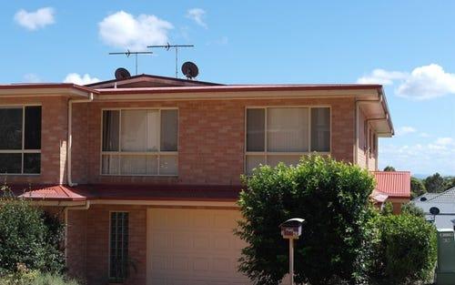 43a Saratoga Avenue, Corlette NSW 2315