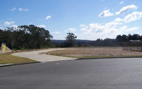 Lot 132, 132/65 Cranbrook Road, Batemans Bay NSW 2536