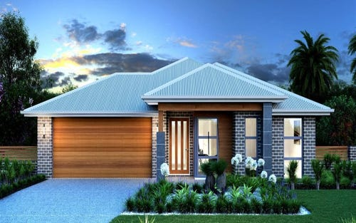 Lot 129 Ribbon Gums Estate, Orange NSW 2800
