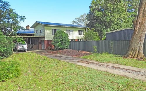 16 Parkway Avenue, Raymond Terrace NSW 2324
