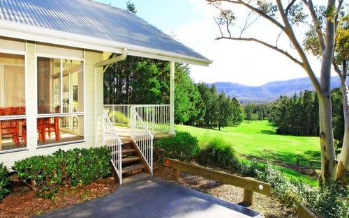 67/390 Mount Scanzi Road, Kangaroo Valley NSW 2577