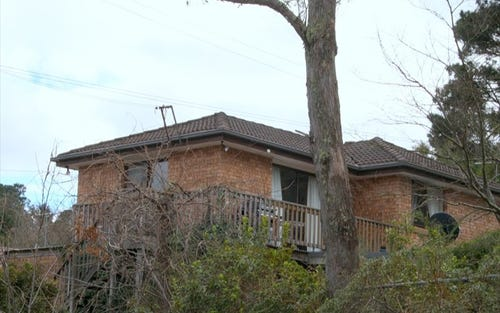 9 St Georges Parade, Wentworth Falls NSW 2782