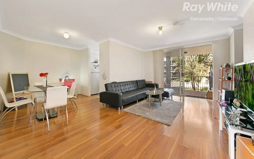 20/1-3 Priddle Street, Westmead NSW 2145