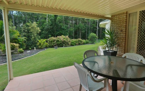 42 Max Graham Drive, Valla Beach NSW 2448