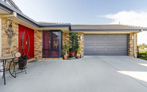13 Daniels Close, South Grafton NSW 2460