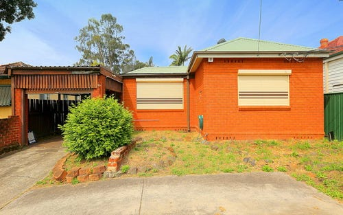 215 Henry Lawson Drive, Georges Hall NSW 2198