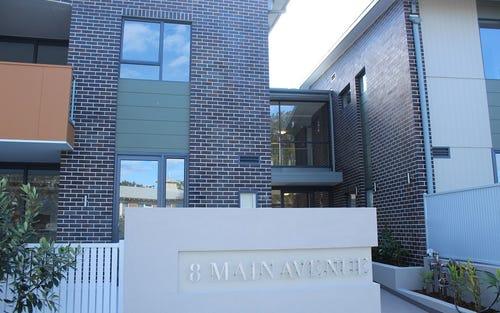 8 Main Avenue, Lidcombe NSW