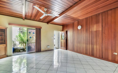3/80 Old Mcmillans Rd, Coconut Grove NT 0810