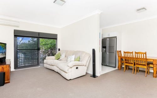 3/2 St Johns Road, Cabramatta NSW 2166