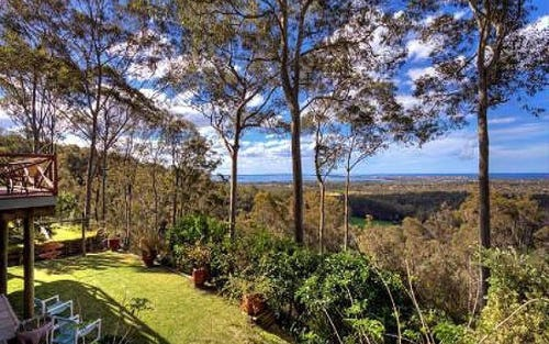 703 The Ridgeway Road, Tumbi Umbi NSW