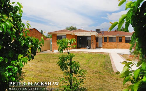3 Candelo Place, Isabella Plains ACT 2905