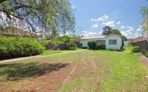 72 Fitzwilliam Road, Toongabbie NSW 2146