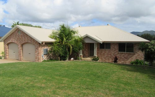 20 Sunrise Drv, Boambee East NSW