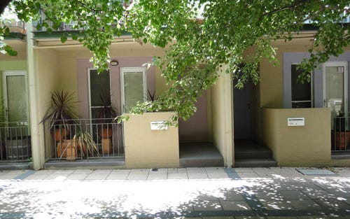 53/22 Bluebell Street, O'Connor ACT