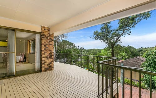 5 Scott Street, Byron Bay NSW 2481