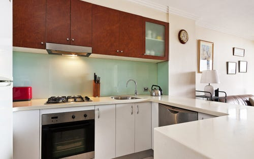 16308/177-219 Mitchell Road, Erskineville NSW