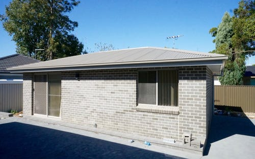 305a & 307a Smithfield Road, Fairfield West NSW