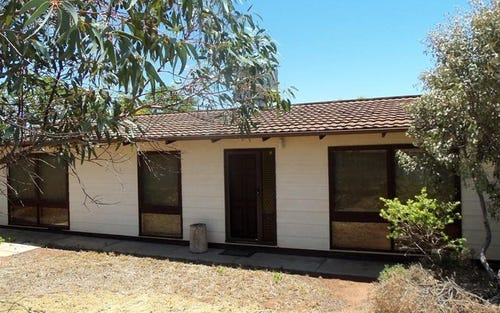 470 Cummins Street, Broken Hill NSW 2880