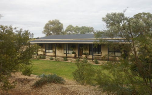 49 Isaacs, Young NSW 2594