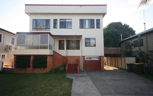 67 Breimba Street, Grafton NSW 2460