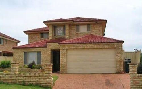 51 Burragate Street, Prestons NSW