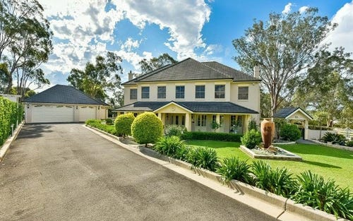 9 The Lanes, Kirkham NSW 2570