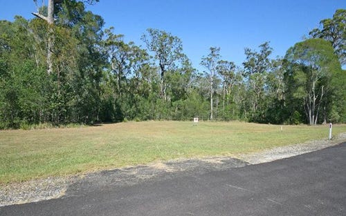 Lot 23 Morelia Way, Woombah NSW 2469