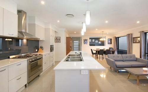 43 Kidston Crescent, Warner QLD 4500