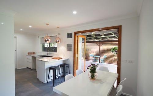 156 Palmer Street, Eulomogo NSW 2830