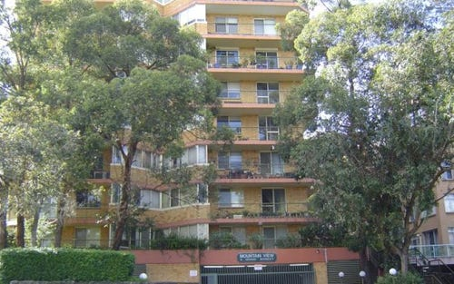 3 Good St, Parramatta NSW 2150