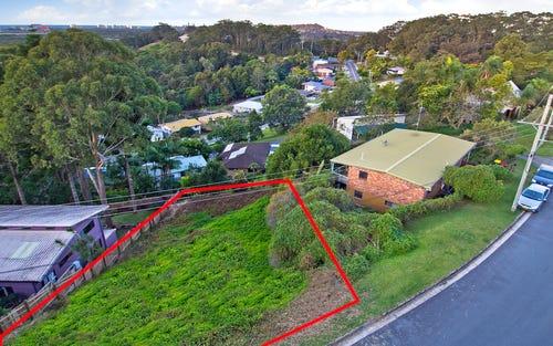 15 Myeerimba Pde, Tweed Heads West NSW 2485