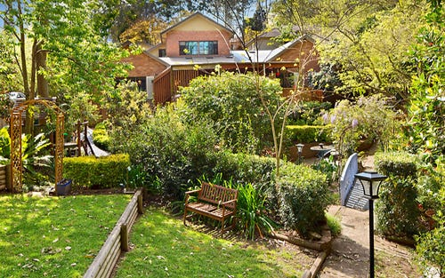 112 Chapman Avenue, Beecroft NSW 2119