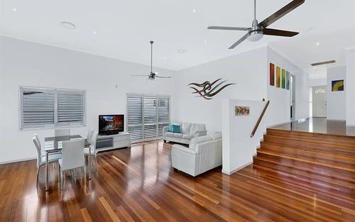 61 Lakin St, Bateau Bay NSW 2261