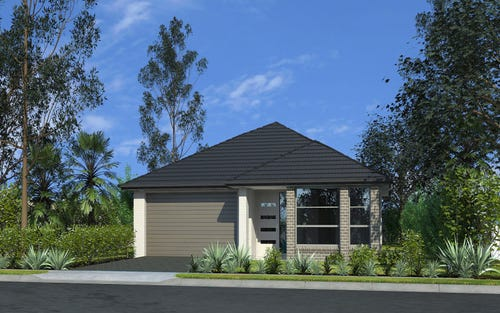 Lot 632 Canopy Close, Gillieston Heights NSW 2321