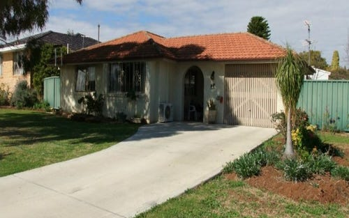 9 Ashford Street, Gunnedah NSW 2380